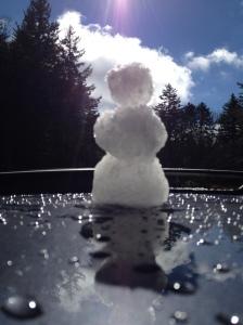 Iceman enyone?!!!