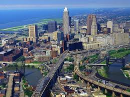 My GREAT city!  photo from www.storagelocations.com