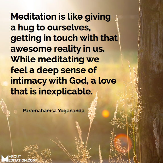 Meditation-quotes-Paramahamsa-Yogananda